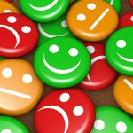 using-influence-to-deal-with-negativity-in-the-workplace