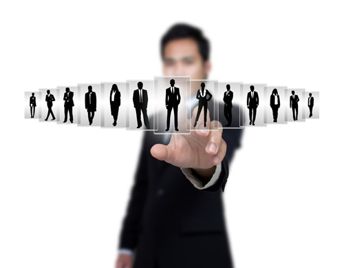 business behavior Office policies are set up to promote ethical behavior, such as accurate records-keeping and supply inventory, by rewarding employees with recognition and financial.
