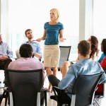 Managers can do plenty to help team members' communication skills.