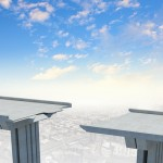 There may be a leadership gap at many businesses, but it is something that can be addressed.