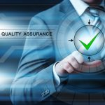 Without influential power, QA professionals can't perform their jobs properly.