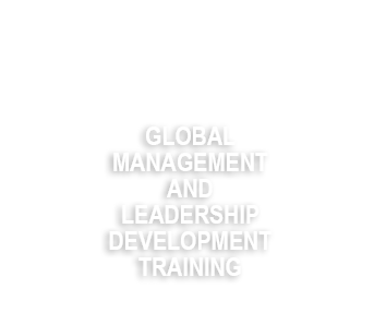 Global Management and Leadership Development Training